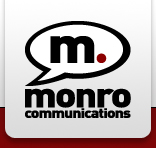Monro Communications